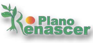 Logomarca_pefrenascer